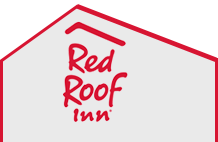 Red Roof Inn Monterey - 2227 North Fremont Street, Monterey, California 93940